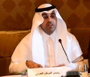 حملات ترکیه به عراق باعث واکنش پارلمان عربی شد
