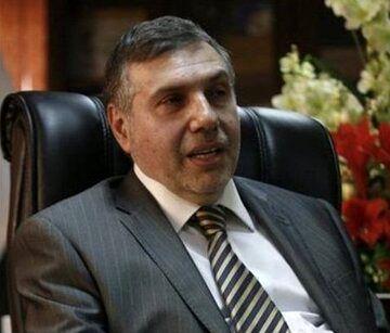 جریان صدر نخستوزیر جدید عراق را تهدید کرد