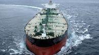 عراق حمل و نقل دریایی نفت را متوقف می کند ؟  / تهدید یا واقعیت؟