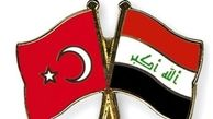 سرکنسول ترکیه در عراق در پی یک تیراندازی مسلحانه کشته شد