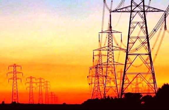 ۱۸۰ هزار کیلووات ساعت برق در بورس انرژی عرضه می شود