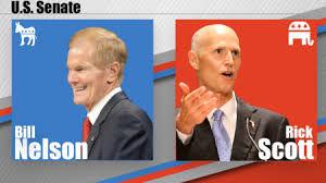 آرای انتخابات سنا در ایالت فلوریدای آمریکا بازشماری می شود