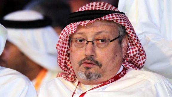 جمال خاشقجی یک روز قبل از مرگش به پادشاه عربستان چه گفته بود؟