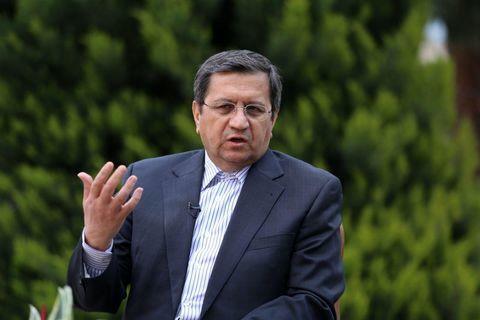 رئیس کل بانک مرکزی از خنثی شدن توطئه جدید در بازار ارز خبر داد