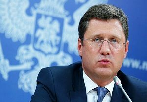 روسیـه در نشست کمیـته نظارتی اوپـک پلاس شرکت نمی کند