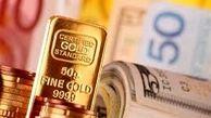 ثبات نسبی امروز در بازار ارز و طلا +قیمت بروزرسانی شده ارز طلا و سکه در تاریخ 4 اردیبهشت