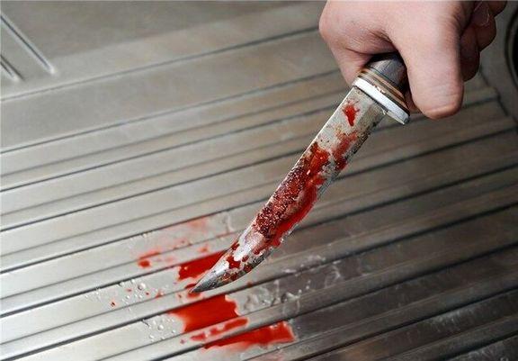 نوجوان 18 ساله تمام اعضای خانوادهاش را کشت