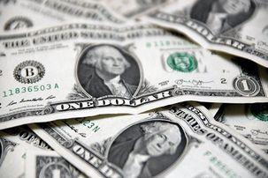 نرخ ۴۷ ارز بانکی در 21 آذر/ یورو و پوند افزایشی شدند