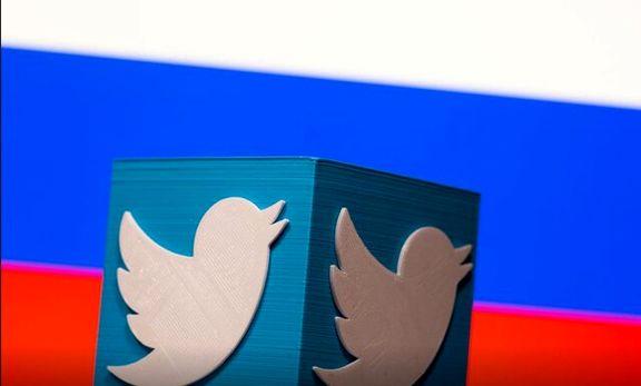 فیس بوک و توییتر در روسیه جریمه شدند