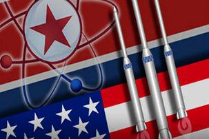 هشدار کره شمالی به واشنگتن/ اگر رزمایش های مشترک آمریکا و کره جنوبی متوقف نشود با تهدیدی بزرگتر مواجه می شود