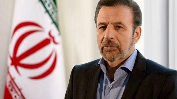 ایران از توانایی انجام فعالیت گمرکی 24 ساعته از راه جدید با کشور ترکیه خبر داد