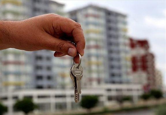 فرابورس معاملات گواهی تسهیلات مسکن بانک مسکن را محدود کرد