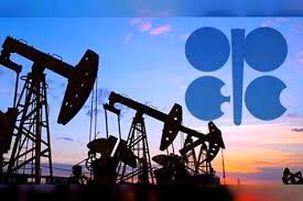 اولین صادرات نفتی عربستان به آمریما در ایام کرونایی انجام شد