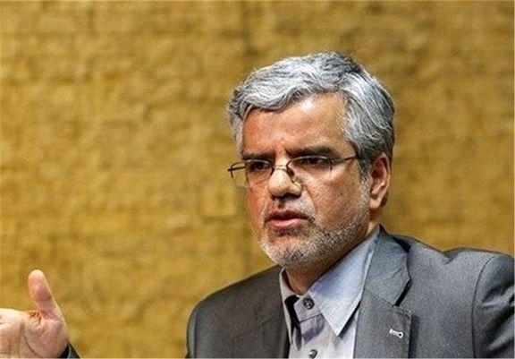 محمود صادقی و مسئولان درباره محدودیت های مولوی عبدالحمید جلسه برگزار کردند
