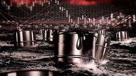 افزایش واردات نفت خام آمریکا در هفته گذشته