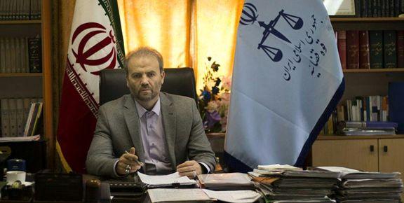 بازداشت فرد متهم به کودکآزاری در کرمانشاه