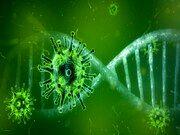 اتحادیه اروپا برای ساخت واکسن ویروس کرونا 140 میلیون یورو اختصاص داد