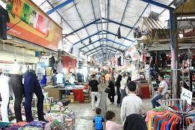 ساری سو ماکو در آذربایجان غربی افتتاح می شود