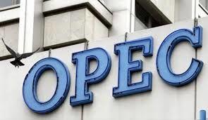 اوپک تصمیم خود را برای کاهش عرضه نفت تمدید کرد