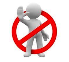 فعالیت دفاتر پیشخوان و پلیس+10 با محدودیت انجام میشود