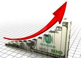 دلار بعد از انقلاب  تا کنون چقدر افزایش داشته است