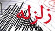 زلزله دامغان را لرزاند