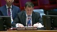 واکنش روسیه به ادعای آمریکا: دردآور است که یک کشور بزرگ اینگونه خود را تحقیر میکند