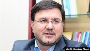 ایران سومین گام خود برای کاهش تعهدات را برمی دارد
