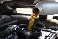 قیمت انواع مکمل سوخت و روغن خودرو