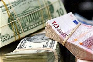 بانک مرکزی محدودیت تعدد خرید ارز را تعلیق کرد