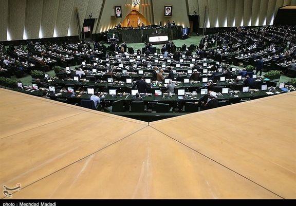 آذری جهرمی در هفته آتی به مجلس می رود