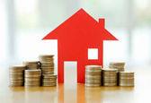 رشد بیش از 60 درصدی قیمت مسکن طی 6 ماه گذشته