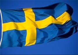 احضار سفیر ایران در سوئد