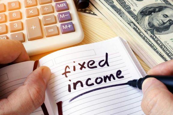 مصوبات جدید شورای عالی بورس برای صندوقهای با درآمد ثابت