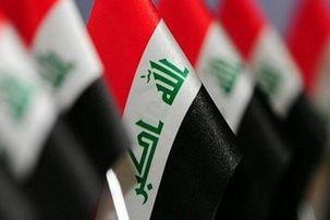 کاندیدای نخستوزیری عراق روزهای آینده اعلام میشود