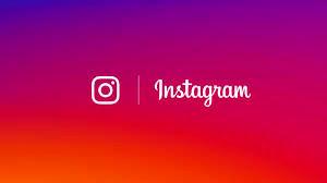 اینستاگرام دایرکت زدن از طریق وب را راه اندازی کرد