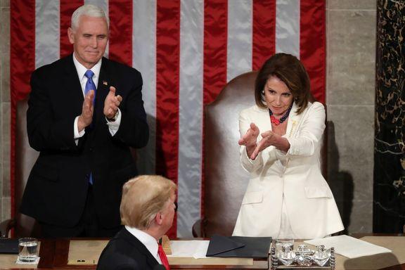 بحران کرونا در کاخ سفید آمریکا / ابتلای نزدیکان ترامپ و مایک پنس به ویروس کرونا