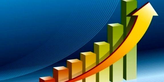 رشد اقتصادی در سال 1399 از دامنه رشد منفی خارج میشود / رشد 6.5 درصدی شاخص صنعت