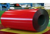 آرسلورمیتال قیمت انواع ورق فولادی را برای مشتریان اروپایی افزایش داد