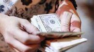 قیمت دلار به 12 هزار و 950 تومان کاهش یافت