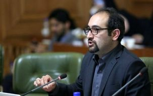 عضو شورای شهر تهران نسبت به موضوع جوانگرایی در شهرداری اعتراض کرد
