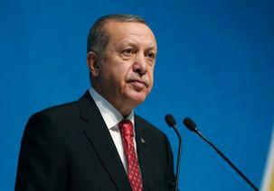 انتقاد اردوغان از سکوت  اروپا در قبال شهادت مرسی