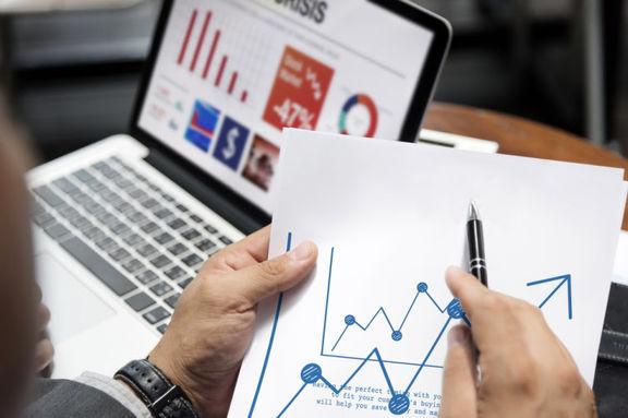 کدام صنایع بورسی در شرایط ریزشی مناسب سرمایهگذاری هستند؟