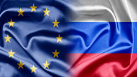 تحریم های اروپا علیه روسیه برای یک سال دیگر تمدیدشد