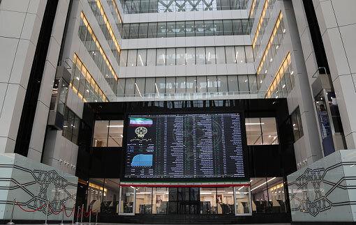 کمیته پایش ریسک بازار افزایش ضریب اعتبار به 45 درصد را ابلاغ کرد