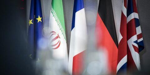 اروپا شجاعت کافی برای اجرای اینستکس و اعمال قدرت اقتصادی مستقل ندارد!
