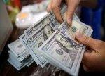 رقابت پوند و دلار در سراشیبی سقوط