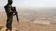 آمریکا با خروج نیروهای خود از سوریه قدرت نظامی اش را به چالش کشید