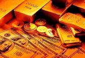 آخرین قیمت طلا، سکه و ارز در بازار امروز / دلار ۱۲ هزار و ۹۱ تومان