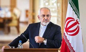 ظریف: در سال آتی، ایرانیها سهمشان را از اقتصادی جدید میگیرند
